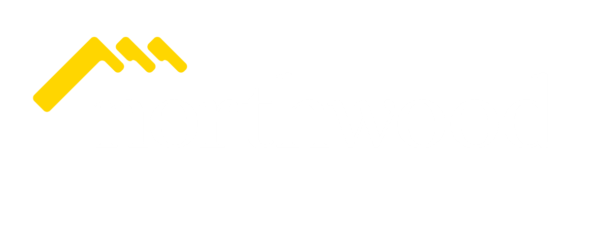 Northwood Oldham Logo